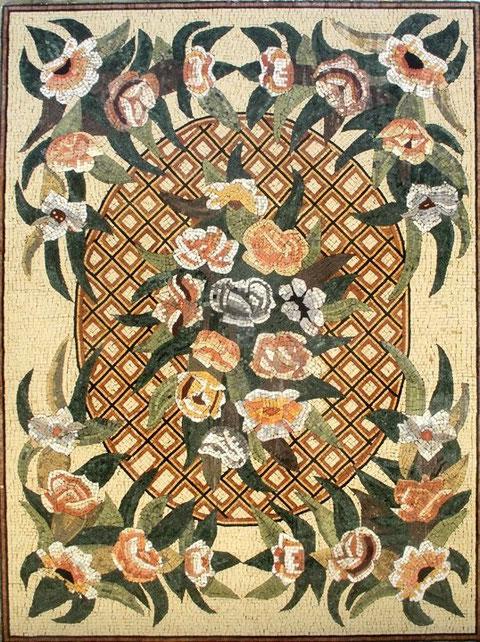 alfombras 006