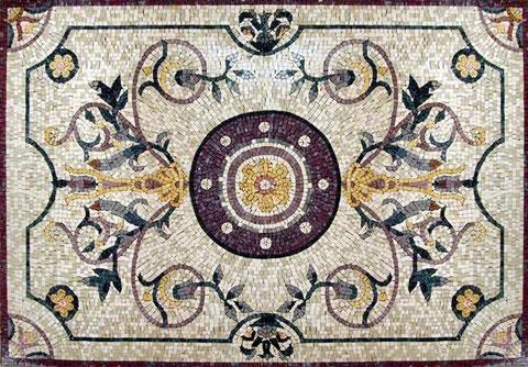 alfombras 011