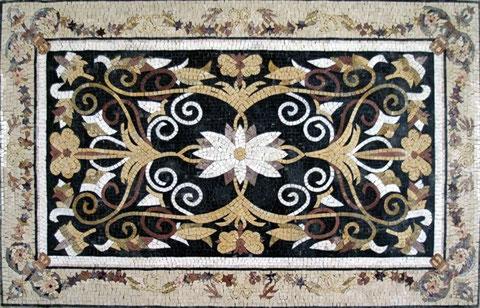 alfombras 016