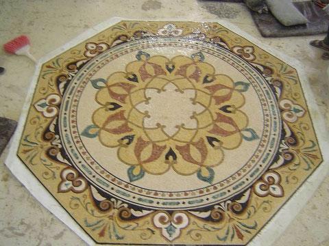 alfombras 009