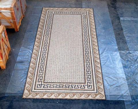 alfombras 010