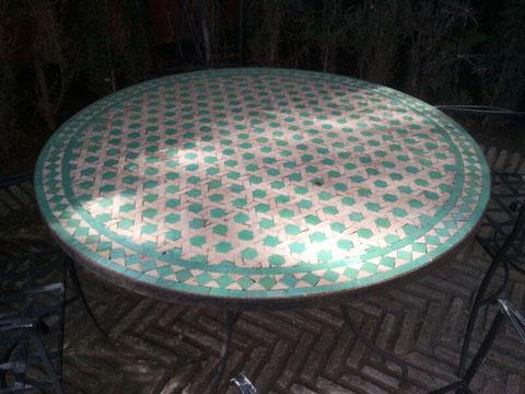 marroqui 000