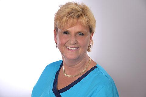 Zahnarzt Erding Gabriela Moser