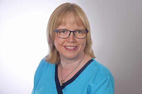 Zahnarzt Erding Katherina Kressierer