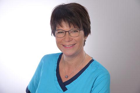 Zahnarzt Erding Andrea Pietsch