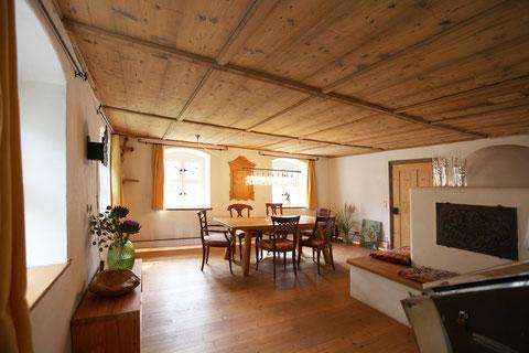 福島県会津喜多方で炭の家で高気密・高断熱環境の建築・新築・リフォームなら