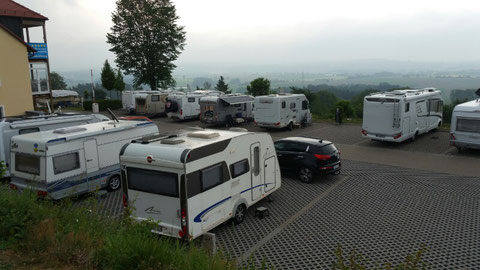 Camping 16.05. ACSI 19€