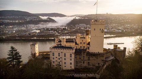 Historische Stadtrallye Koblenz