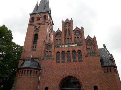 Stadtrallye Wiesdorf