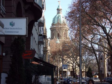 Stadtrallye Mannheim
