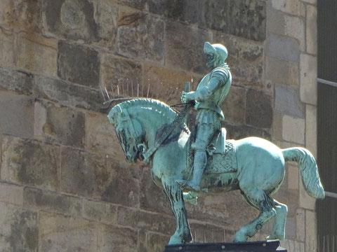 Zum Ritter Dortmund