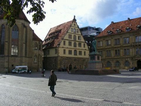 Stuttgart Stadtrallye7