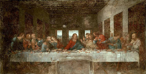 Estetica y el deseo de la perfección formal Renacentista