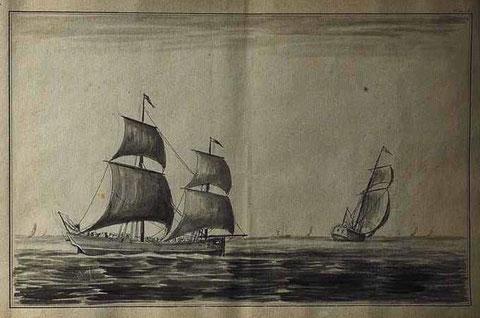 site rencontre Dunkerque