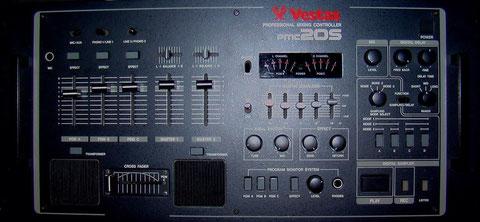 80年代ディスコイベント出張DJ派遣DJ岐阜愛知大垣各務原