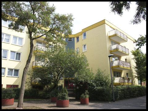 Wohnung verkaufen in Dreieich Sprendlingen
