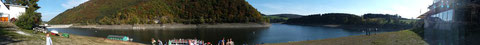 Der Diemelsee