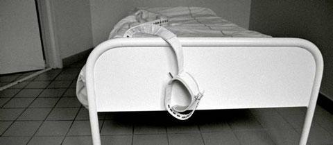 Drogué par mon Médecin Traitant au SERESTA 50MG... MON LONG COMBAT CONTRE LES RÉSEAUX DE NON DROIT... Site www.jesuispatrick.fr   …LIBERTÉ ÉGALITE FRATERNITÉ…