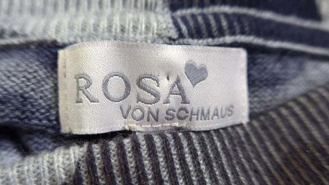 Rosa von Schmaus
