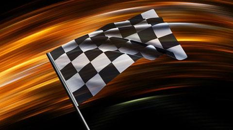 Sponsoring im Motorsport - Ihre Marke im Focus
