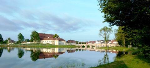 Foto: Stadt Tirschenreuth