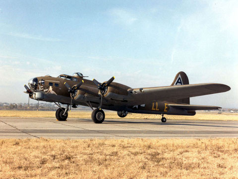 B17G (source : wikipedia.org)