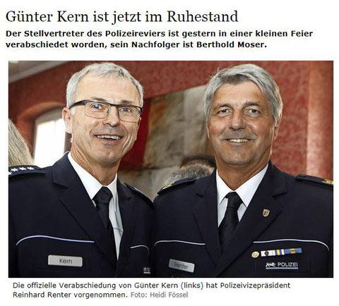 Quelle : Badische Zeitung vom 27.09.2017