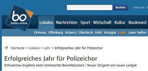 Baden Online   20.08.2015