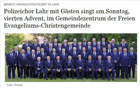 Quelle : Badische Zeitung   12.Dez.2016