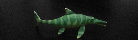 Kyra's Dino