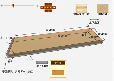 3Dイメージ図