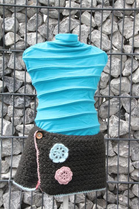 Röckchen / skirt