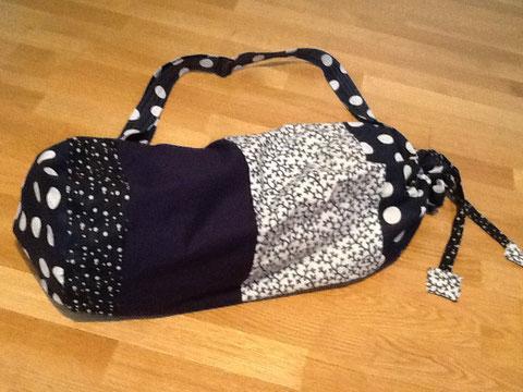 Yogamatten-Tasche / Yogamat-bag