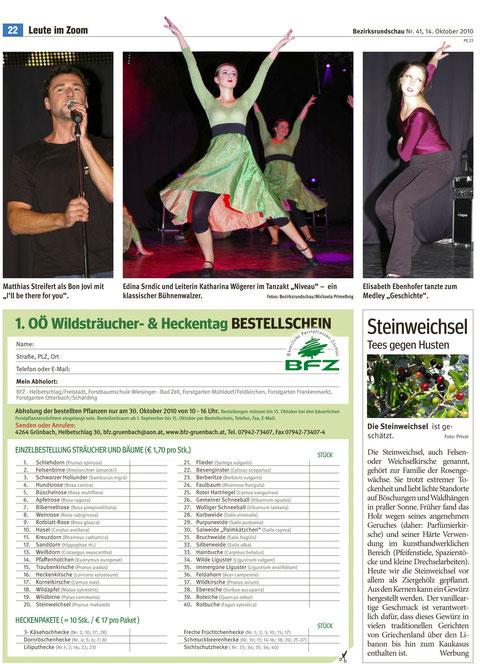 Bezirksrundschau 14.10.2010 - 3/3
