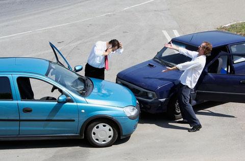 meine autoversicherung allgemeinbildender unterricht