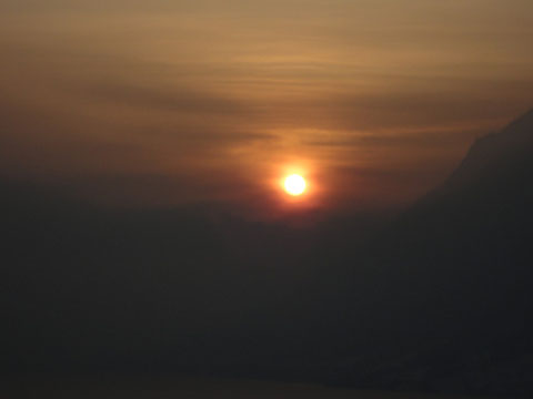 08.02.2012