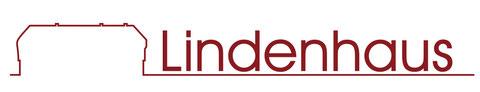 Lindenhaus Logo