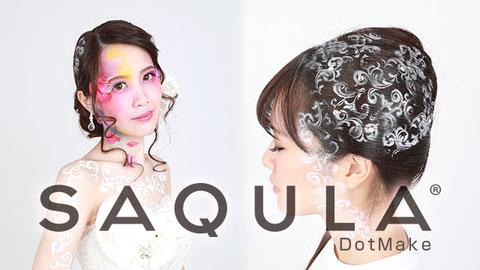 DotMake SAQULA