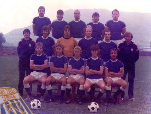 1988  (Foto by: Arndt Kramer)