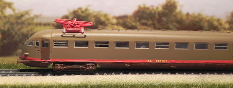 ETR 211 - Lo.Co.