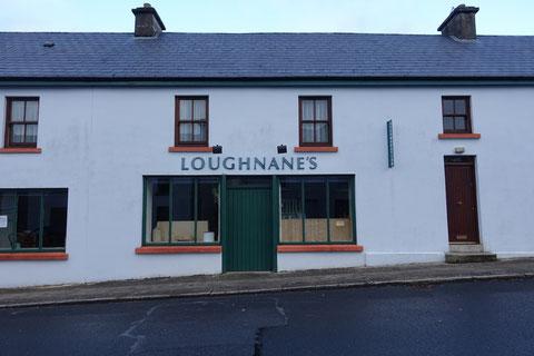 Loughnane's Feakle