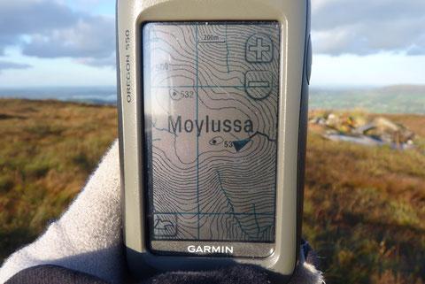 Moylussa