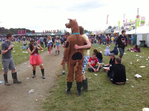 アイルランド フェスティバル 音楽祭