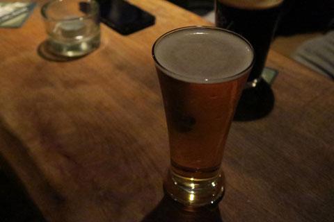 アイルランド ビール