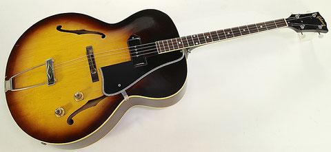 テナーギター tenor guitar