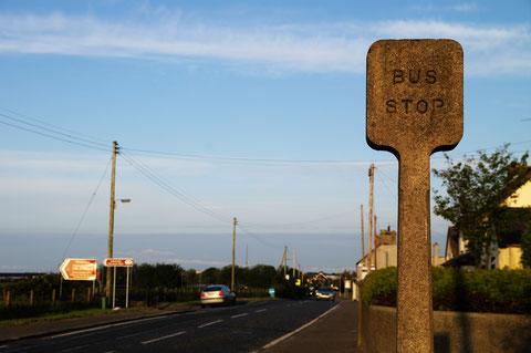アイルランド 旅行 観光