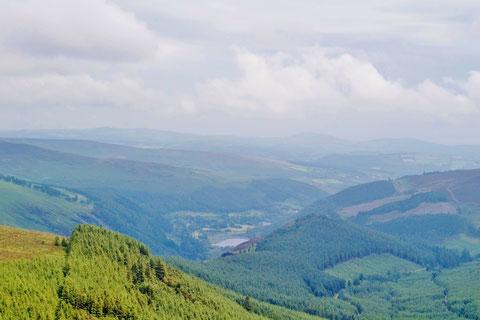 アイルランド - 風景 - 景色