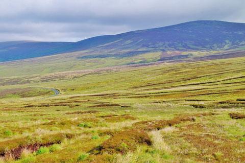 アイルランド-ダブリン-最高峰