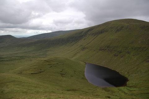 アイルランド・景色