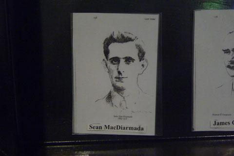 ショーン・マクディアマダ